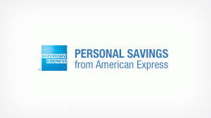 American Express Savings