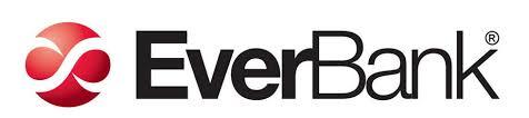 Everbank Savings
