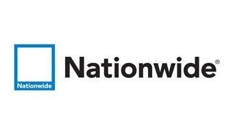 Nationwide_Bank_E-Checking_5580456