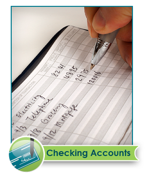 Compare Credit Card Offers Checking And Savings Account