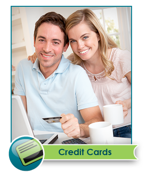 compare best credit cards