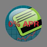 Compare Zero Percent APR Credit Cards