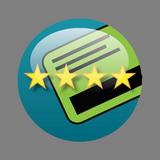 credit cards excellent credit score