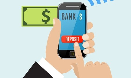 Banks That Offer Mobile Check Deposit To Make Your Life Easier