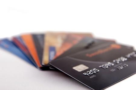 Should I Get a Credit Card