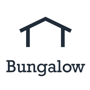 Bungalow Insurance